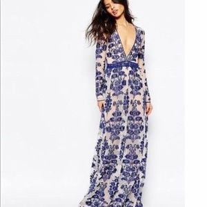LOOKING TO PURCHASE FLAL TEMECULA MAXI DRESSES